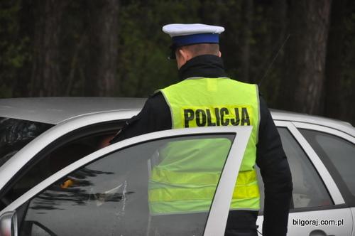 kontrole_policyjne.JPG