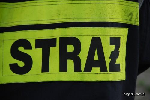 ochotnicza_straz_pozarna_obsza.jpg
