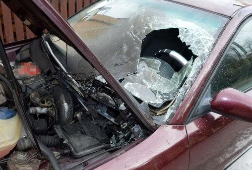 podpalenie_samochodu.jpg