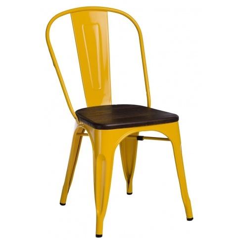 zolte_krzeslo.jpg