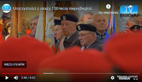 100_lecie_niepodleglosci_bilgoraj_video.jpg