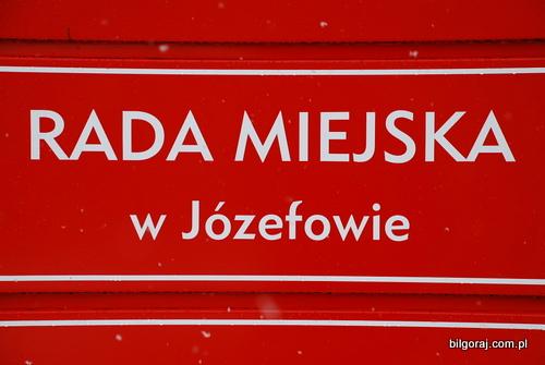 jozefow_rada_miejska.JPG