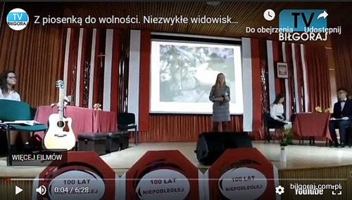 koncert_patriotyczny_video.jpg