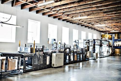 maszyny_produkcyjne_linia_all4pack.jpg