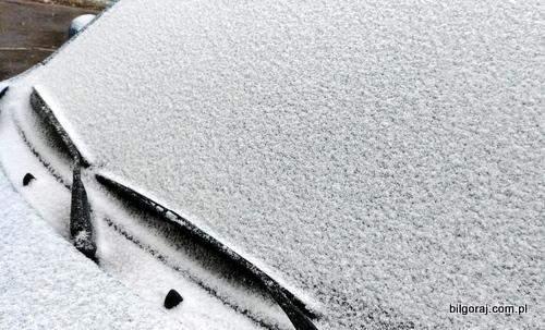pierwszy_snieg.jpg