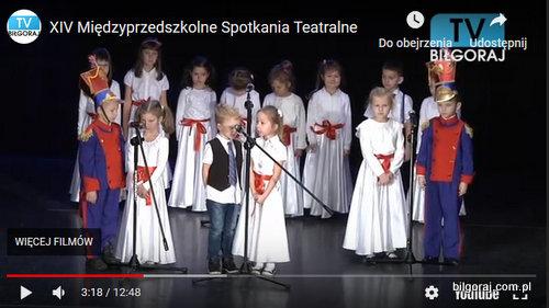 przedszkolaki_patriotyzm.jpg
