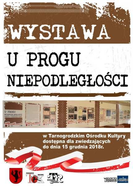 wystawa_u_progu_niepodleglosci_tarnogrod_plakat.jpg
