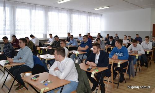 egzaminy_zawodowe_rcez_bilgoraj.JPG