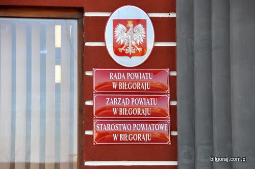 komisje_stale_rady_powiatu.JPG