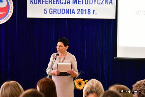 konferencja_metodyczna_medyk_bilgoraj__1_.JPG