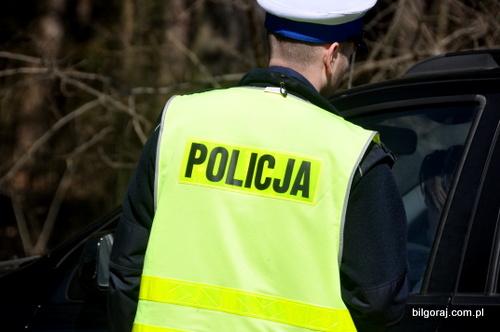 kontrola_policyjna.JPG