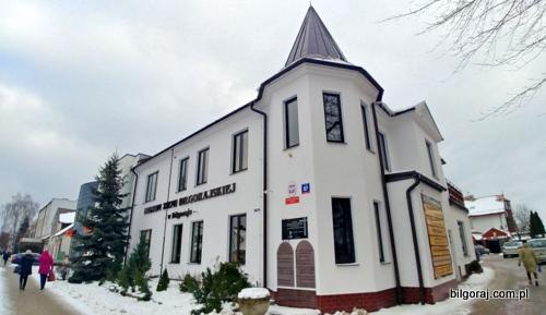 muzeum_bilgoraj_remont.jpg