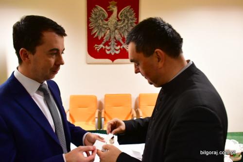 oplatek_rady_powiatu.JPG