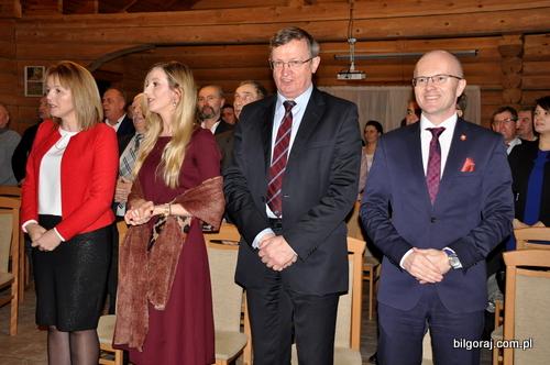 oplatek_solidarna_polska.JPG