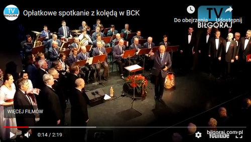 oplatkowe_spotkanie_z_koleda_video.jpg