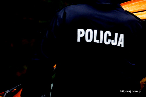 policja_bilgoraj_kontrole.JPG