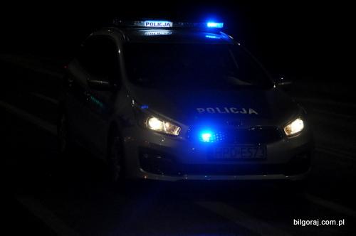 policja_wypadek_drogowy.JPG