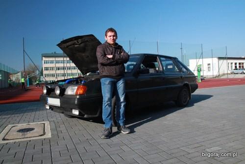 polonez_moc_silnika.JPG
