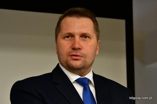 przemyslaw_czarnek.JPG