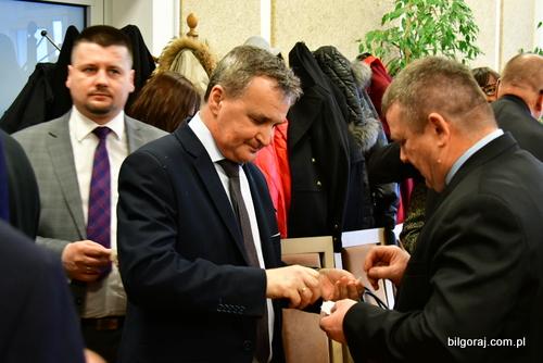 sesja_oplatkowa_gminy_bilgoraj__2_.JPG
