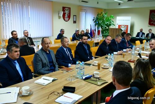 spotkanie_z_wicewojewoda__1_.JPG