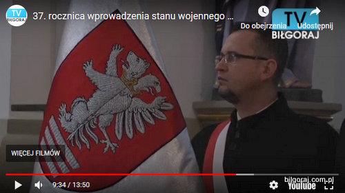 stan_wojenny_video.jpg