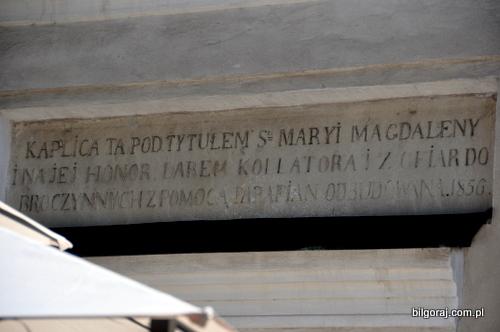 swieta_maria_magdalena.JPG