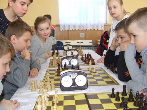 szachy_biszcza__1_.JPG