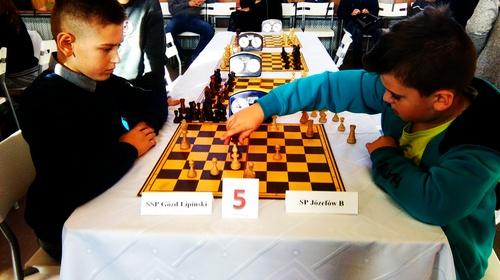 szachy_biszcza__3_.jpg