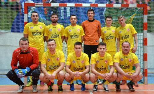 turniej_rakovia_cup.jpg
