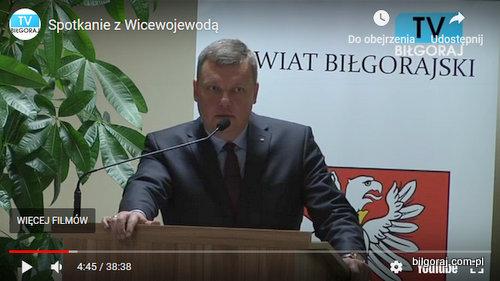 wicewojewoda_video.jpg