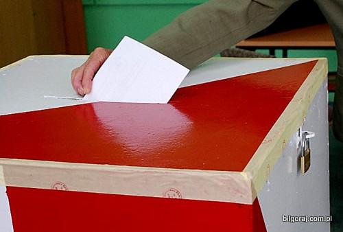wybory_goraj.jpg