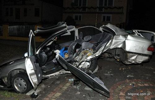 wypadek_drogowy_lukowa.jpg