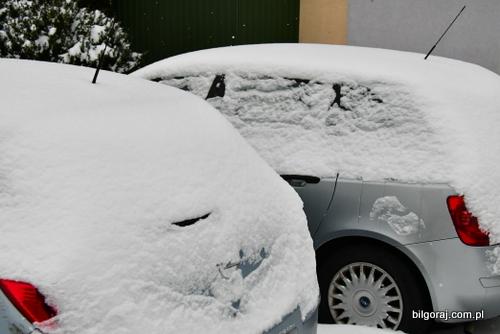 zima_auta.JPG
