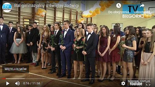 bal_gimnazjalny_video.jpg
