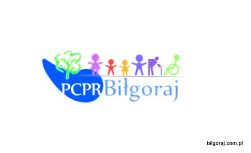 pcpr.jpg
