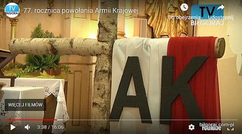 powolanie_ak_video.jpg