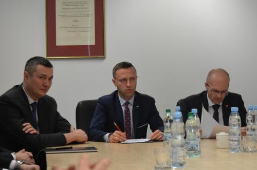 spotkanie_w_lublinie_wojtow__1_.JPG