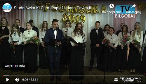 studniowka_klo_video.jpg