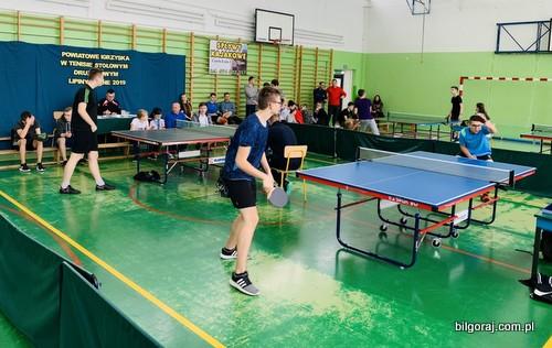 tenis_stolowy_lipiny_dolne__1_.jpg