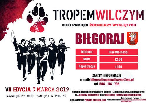bieg_tropem_wilczym_plakat.jpg