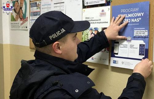 dzielnicowy_powiat_bilgorajski.jpg