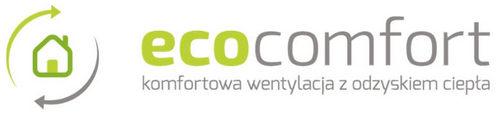 ecologo1.jpg