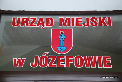 kanalizacja_jozefow_1.JPG