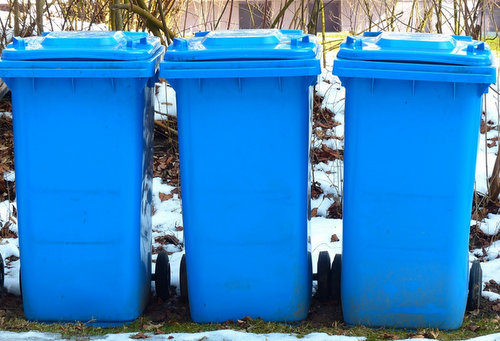 odpady_komunalne_jozefow.jpg
