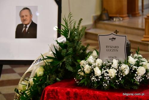 pogrzeb_ryszarda_luczyna__1_.JPG