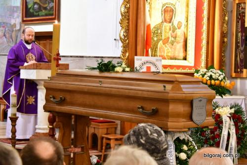 pogrzeb_wieslawa_kulinska__1_.JPG