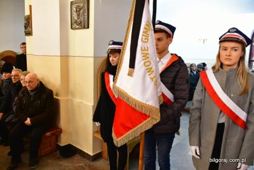 pogrzeb_wieslawa_kulinska__2_.JPG
