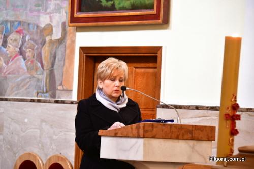 pogrzeb_wieslawa_kulinska__3_.JPG
