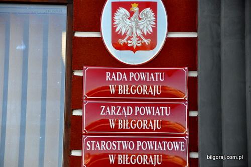 rada_powiatu_w_bilgoraju.JPG